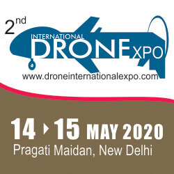 Drone International Expo