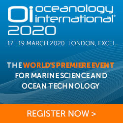 Oceanology International
