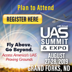 UAS Summit & Expo