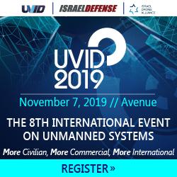 UVID 2019