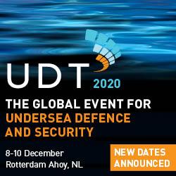 UDT Global Tech