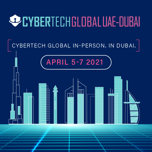 Cybertech Conference
